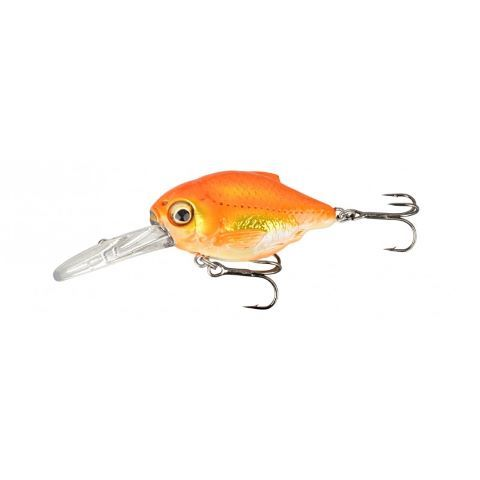 53785 Savage Gear 3D Crucian Crank