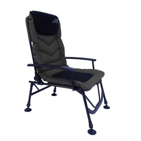 54333 Prologic Kėdė PL Commander Daddy Long Chair