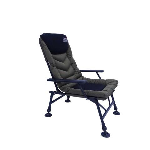 54334 Prologic Kėdė PL Commander Relax Chair