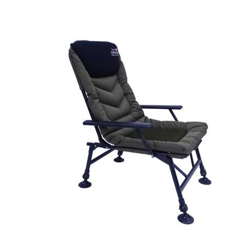 54335 Prologic Kėdė PL Commander Travel Chair