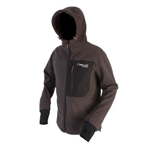 Bliuzonas Prologic Commander Fleece