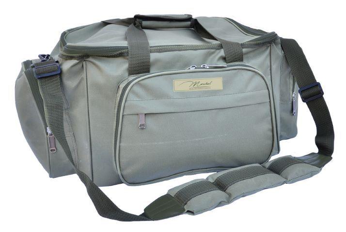 CZ7114 Marshal soma Carry-All