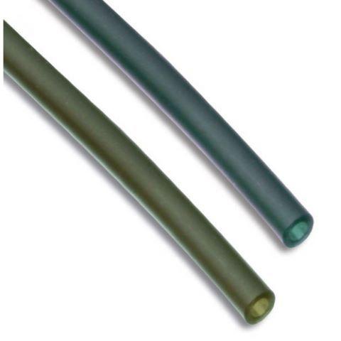 CarpZoom PVC siltuma sarukt