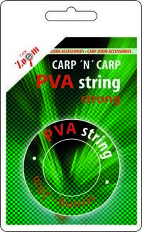 CarpZoom String strong