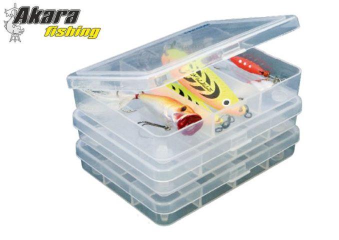 Box AKARA COM 039