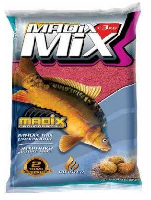 Nice MADIX MIX, 3 kg.