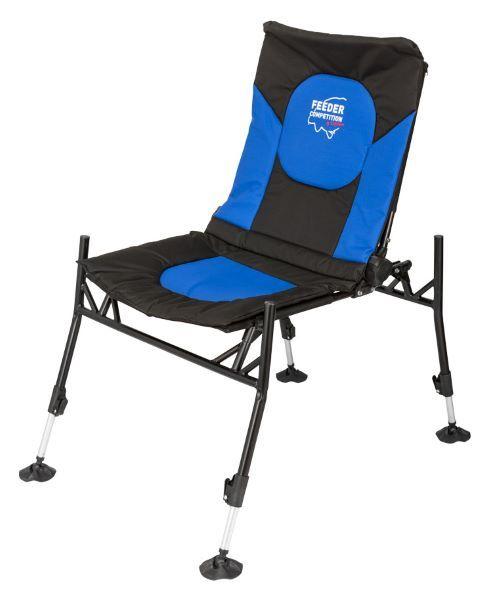 Krēslu padevēja kompozīcijas priekšsēdētājs