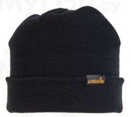 Cepure NORFIN KOBOLD BL