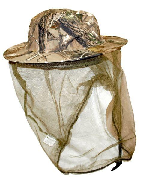 Cepure ar neto TAGRIDER 2012-10