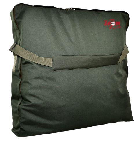 http://viskaszvejui.lt/uploads/Krepys_gultams_arba_kdms_Extreme_Bedchair_Bag.jpg