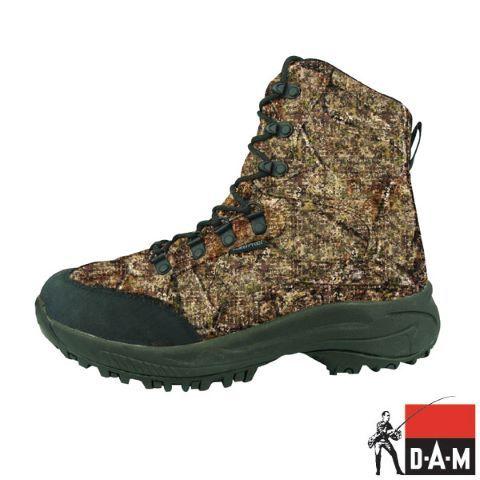 MAD All-Terrain Boots MMCY 3D Tundra