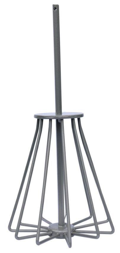 Mikseris mājīgam FC Ø14-6,5x30cm 0015