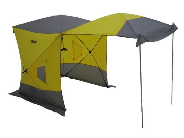 telts Kubas