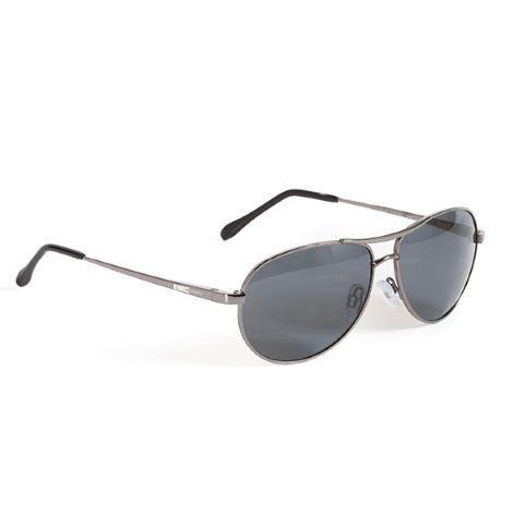 Polarizētās brilles VIGNOLA