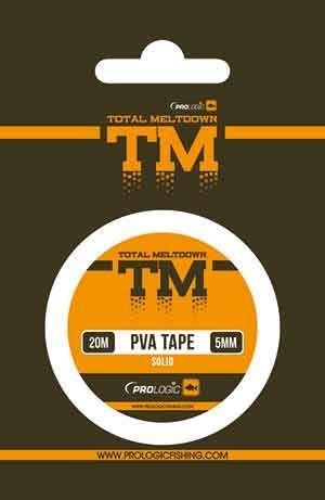 Prologic PVA Tape Cietā