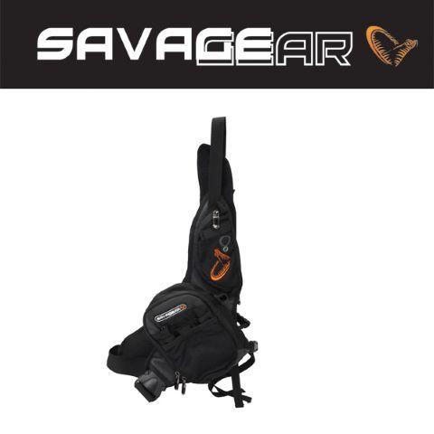 SG Roadrunner Gear Bag